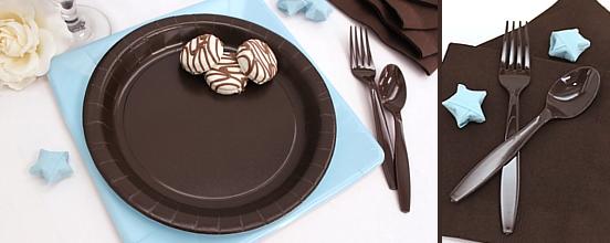 chocolate-brown-tableware.jpg