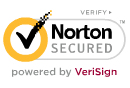 Norton Secured Trust Site
